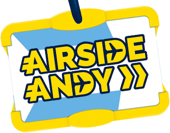 Airside Andy