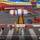Airside Andy on Youtube